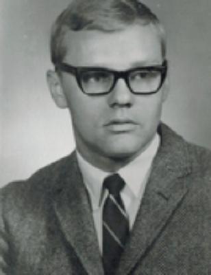 David W. Deupree