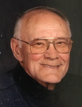 Edward B. Bjorklund