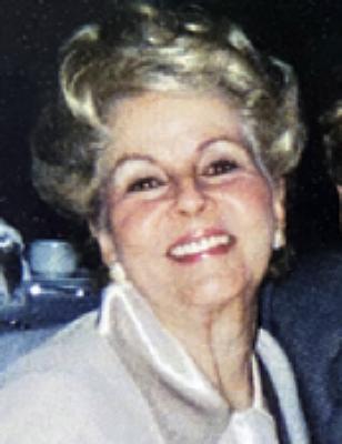 Margaret Ann Ventura