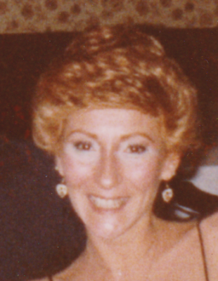 Marie Acompora