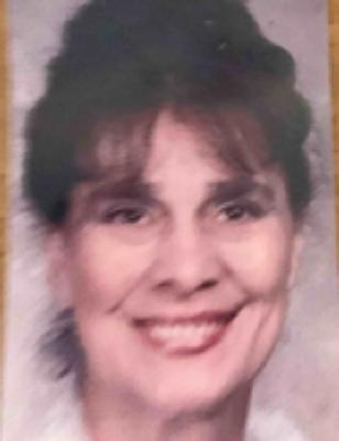 Mary G. Poston Smith