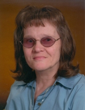Mary Kay Henze Fendel