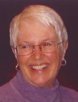 Lorraine Ramsay