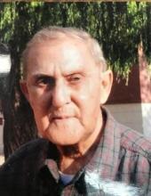 Louis Sirico