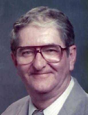 Wilber J. LaFleur