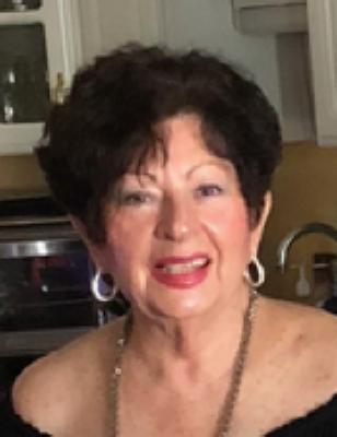 Gisela H Rodriguez