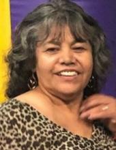 Maria L. Cortez