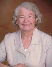 Beverly J. Coghlan