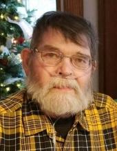 Photo of Harold Musolff, Jr.