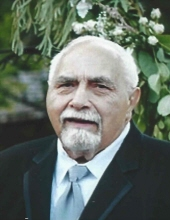 Anthony J. Ramos