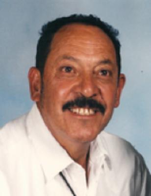 Bobby Padilla