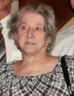 Carol A. Beamer