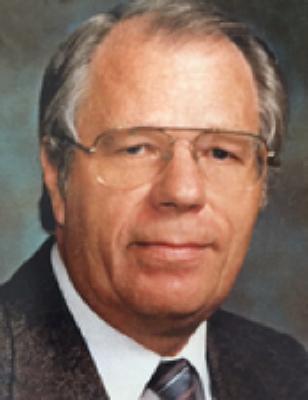 James Gary Christensen