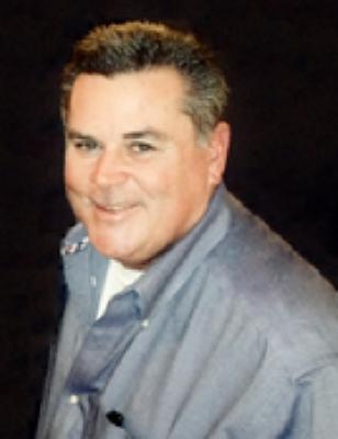 Thomas E. O'Connor