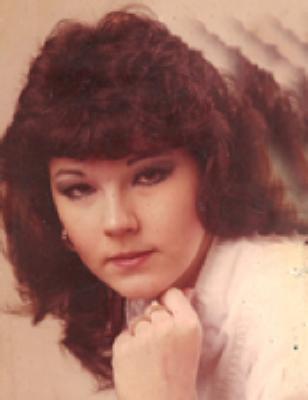 Kimberly Dawn Bruce