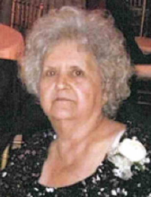 Ann Ulrich