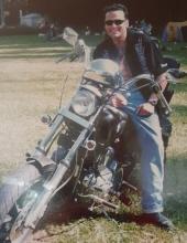 Photo of Shane  Gonie