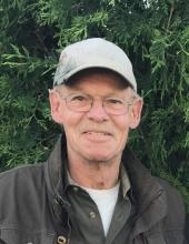 Russell Joseph Gagner
