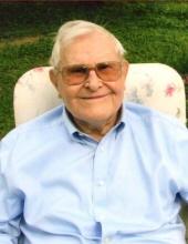 Photo of John Meredith