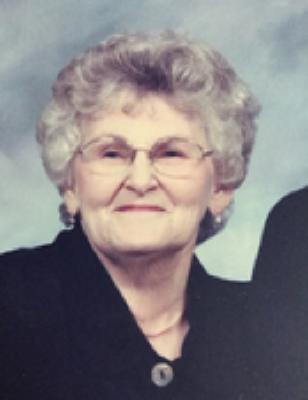 Jennifer Crawford Obituary