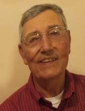 John Andrew Roseno Jr