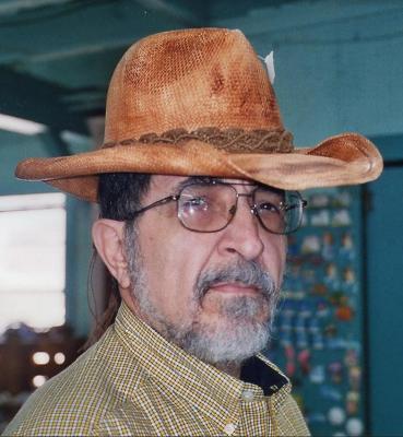 Photo of Robert Marsilio