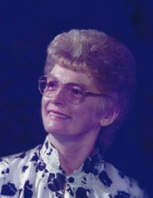 Martha Farley