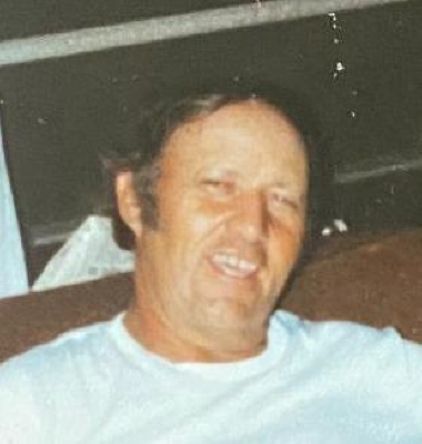 Photo of Kenneth Durham