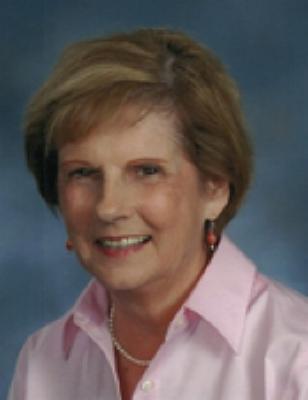 """Bertha """"Buddie"""" Ann Babb"""