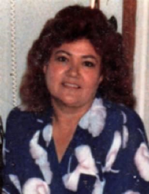 Martha Herrera