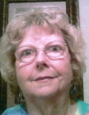 Wanda Kay Williams