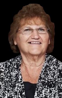 Photo of Cheryl Axtell