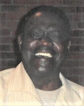 Johnnie James Sapp, Jr.