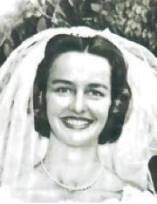 Mary Walpole Marzke