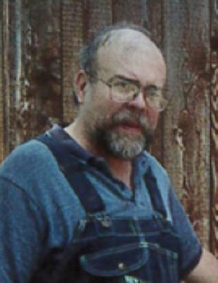 Mark R. Engleson