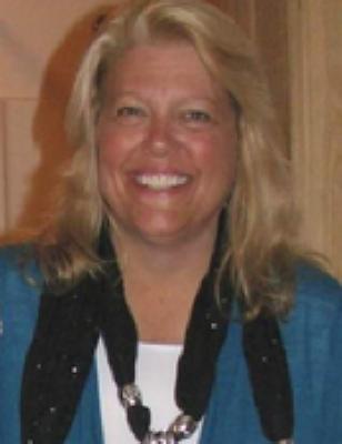 NANCY K LEE