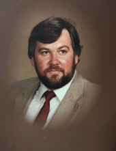 William  R.  Cheek, Jr.