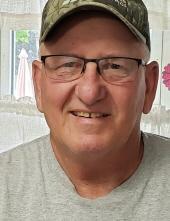 Daniel C. Brogden