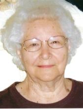 Photo of Doris Zemba