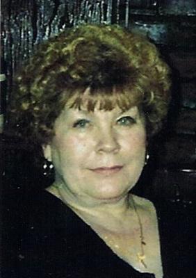 Mary A. Sawyer