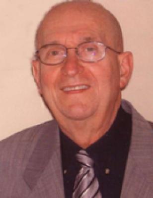 Robert Jean-Marie Valliere