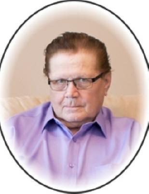 Norbert Anthony Flottemesch