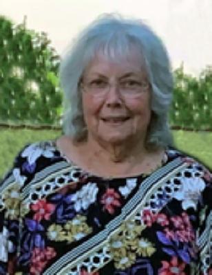 Marie Estelle Trigueiro