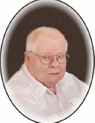 Lionel Laurenzo Lussier