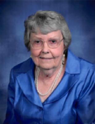 Ruth Cannon
