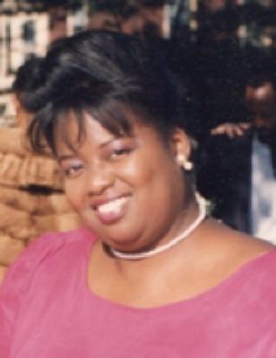 Kimberly Ann Shaddock Obituary
