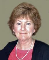 Donna M. Evans