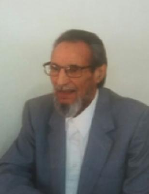 Walter Jean Baptist Gambler
