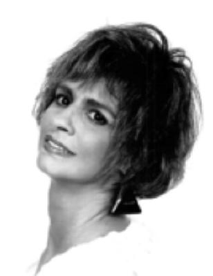 Margaret A. Fabrizio