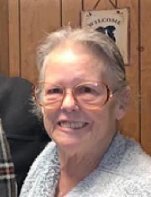 Janene Yvonne Irwin